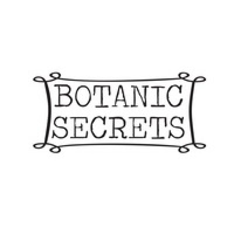 Lavelle Botanic Secrets