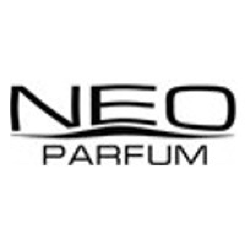 NEO parfum