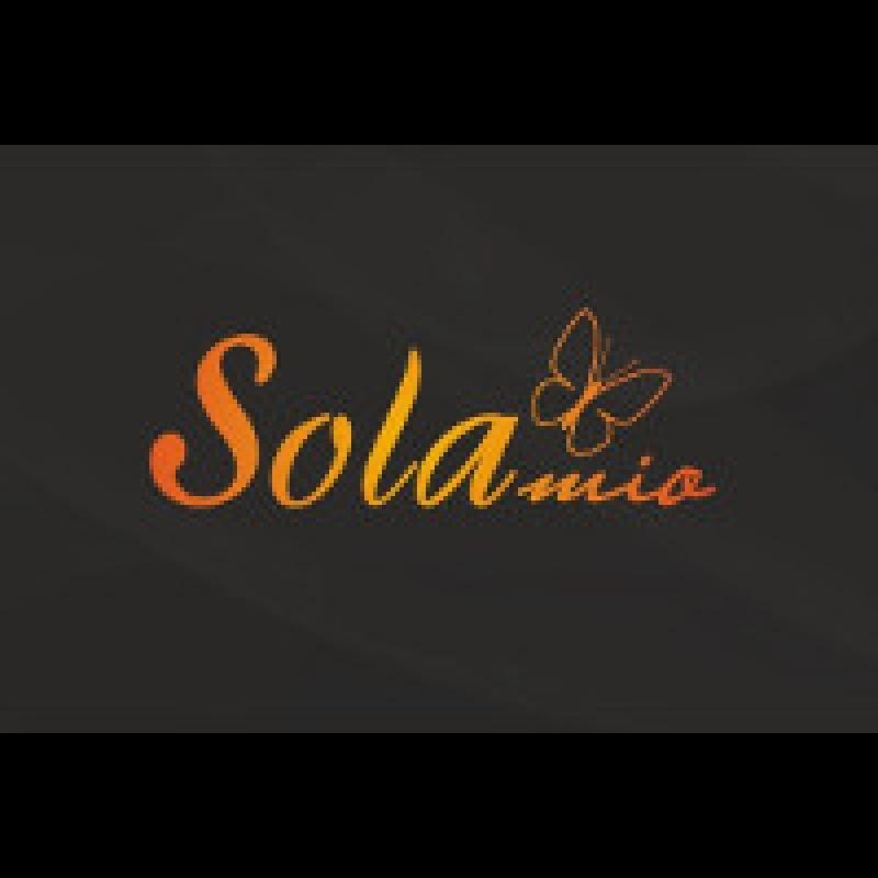 SOLAmio