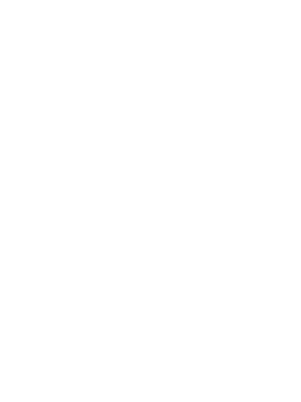 РБ ТУШЬ Пышные реснички (РБ405-07) /12