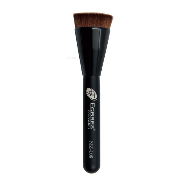 Farres MZ108 Кисть для макияжа  (12шт.)