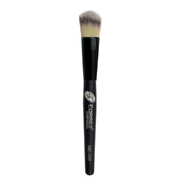 Farres MZ109 Кисть для макияжа  (12шт.)