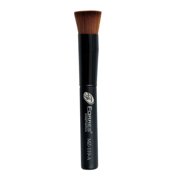 Farres MZ110-A Кисть для макияжа