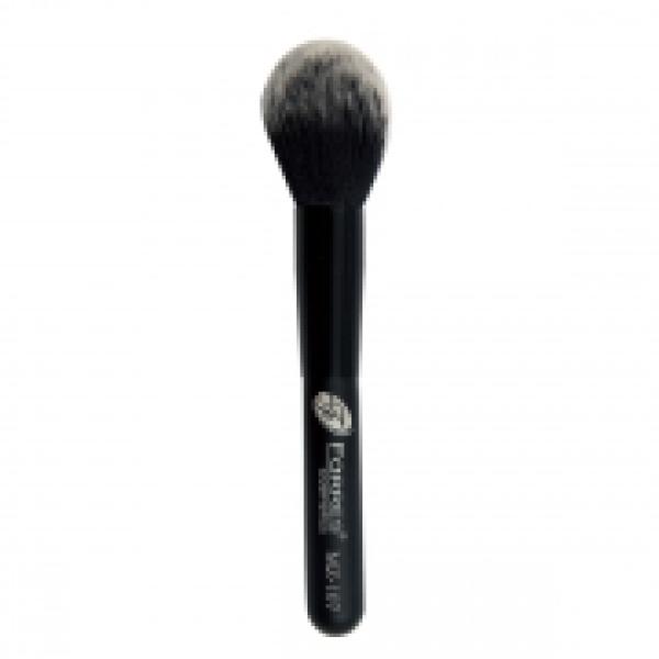 Farres MZ107 Кисть для макияжа