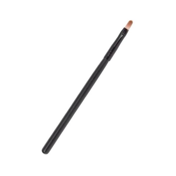 NICEview M-020 Кисть д/контурной коррекции (L-16.5 d-2,1см)