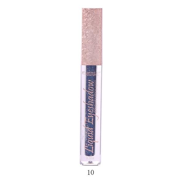 Farres 1802-110 Жидкие тени для век (*6*720)